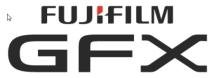 GFX-Logo-2