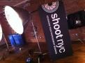 ShootNYC