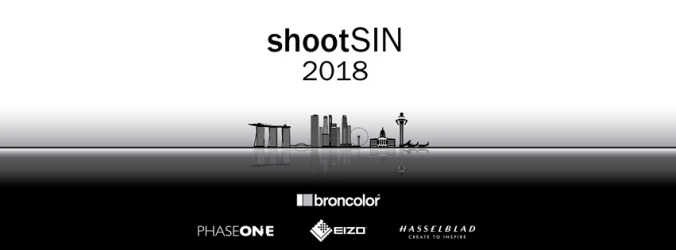 shootSIN_skyline-WIDE2018-FB_851x315